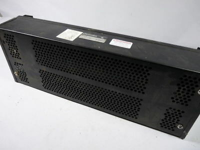 Chromalox H/1801-1-HEAT Convection Heater 1000W 240V  USED