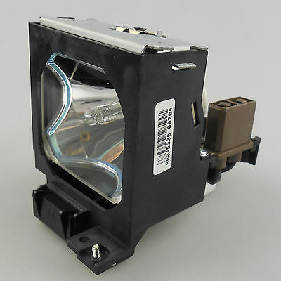 Projector Lamp LMP-P201/ LMPP201 Replacement for Sony VPL-PX21/VPL-PX31/VPL-PX32