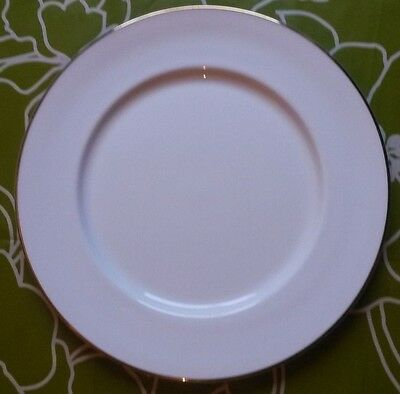 """MAYFAIR"" plates 21.5cm set of 8 ... other matching items available"