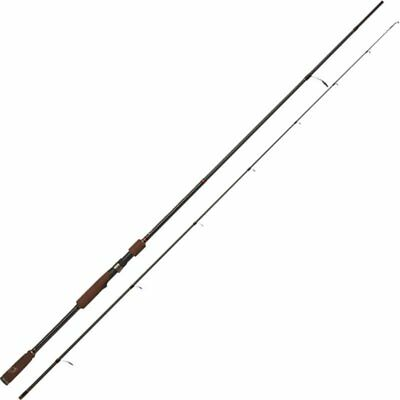 DAM Effzett METH Pike Medium, 2.75m, 20-60g - Hechtrute