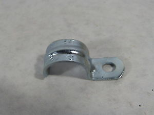 """Thomas & Betts 130S Connector 3/4""""   NEW"""