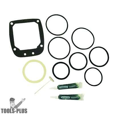 Genuine Bostitch Service Repair Kit O-Ring Kit Bostitch ORK11 New