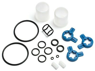 X31167 Replacement Tune Up Kit For Taylor Models  161, 162 & 168
