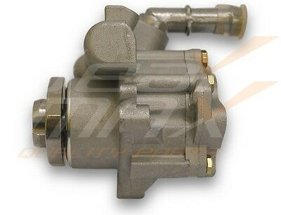 NEW Power Steering Pump for FORD Galaxy (WGR) 1995.03 - 2006.05   /DSP015/
