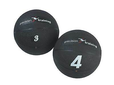 Precision Training Medicine Balls - Cr0750