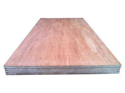 Floor Plywood Panel To Repair Shipping container Floors (Price Per Sheet)
