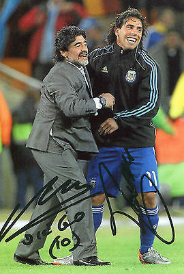 Photo Diego Maradona signature autographe E1!!!!!!!!!!!!!!!!!!!!!!!!!!!!!!!!!!!!