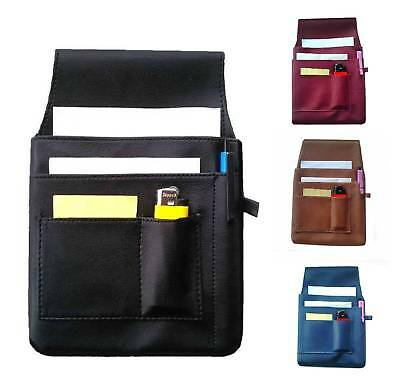 Waiter Holster Holster Bag Waiter Bag Belt Waiter Wallet