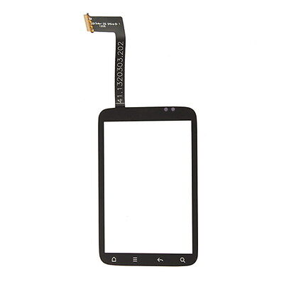 Replacement Touch Screen Digitizer Repair Parts For HTC Wildfire S A510e G13 EC
