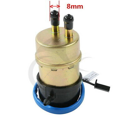 Fuel Pump Gas Electric Assembly For Honda CBR600F F2 F3 F4 87-00 CBR 900RR 92-95