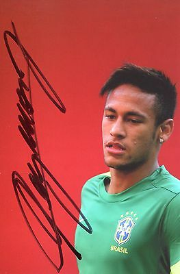 Photo de Neymar signature autographe E3!!!!!!!!!!!!!!!!!!!!!!!!!!!!!!!!!!!!!!!!!