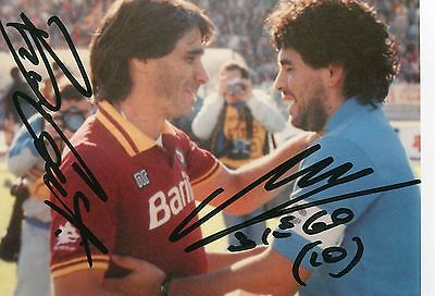 Photo de Maradona signature autographe E1!!!!!!!!!!!!!!!!!!!!!!!!!!!!!!!!!!!!!!!
