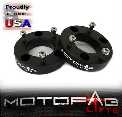 """2"""" Front Leveling lift kit for 2007-2019 Chevy Silverado GMC Sierra 1500 lift"""
