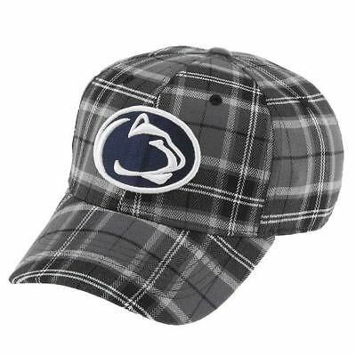 Top of the World Adults' Penn State Metro Cap