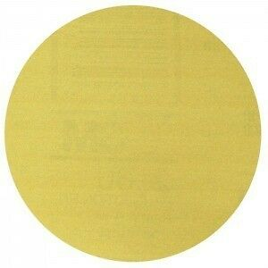 3M™ 01203 Stikit™ Gold Disc Roll, 6 inch, P400 grit, 1203