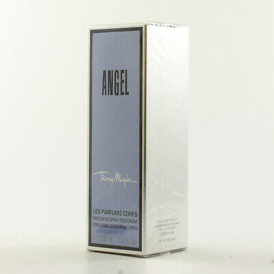 Thierry Mugler Angel - Deodorant Spray 100ml