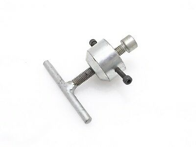 New Lambretta/gp Sprocket Removal Tool (Code-2100)