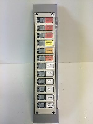 Control Panels Amp Keypads Alarm Systems Amp Accessories