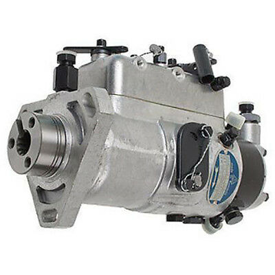 1447169M1 New Fuel Injection Pump Made for Massey Ferguson MF Tractor Models