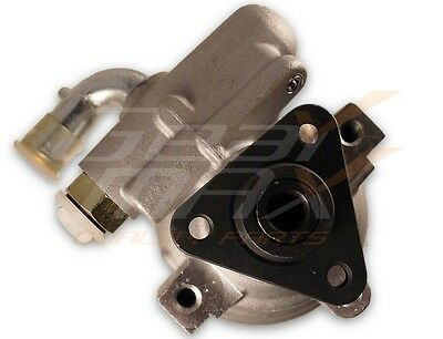 Power Steering Pump for ALFA ROMEO 145 146 155 166 GTV Spider ///DSP9346///