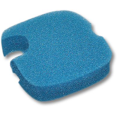 TTSpare Part SunSun HW-404B Filtermaterial Filter Sponge 6cm External Filter • EUR 16,06