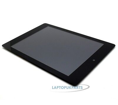 New Acer Iconia Tab A1-810 A1-811 Lcd Screen w/ Touch Screen Digitizer Glass