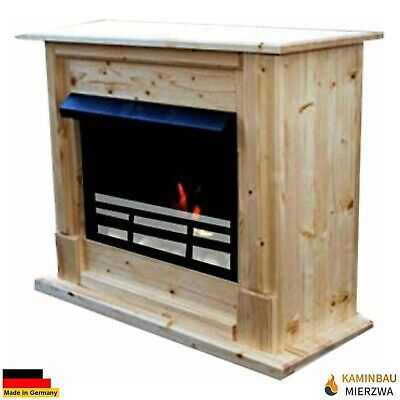 bio ethanol wandkamin chemin e gel kamin gelkamin fireplace tischkamin amsterdam eur 149 99. Black Bedroom Furniture Sets. Home Design Ideas