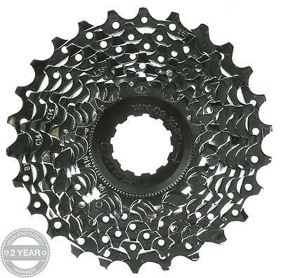 SRAM PG950 Cassette 9 Speed 12-26T Lightweight MTB Mountain Bike Bicycle Cycling