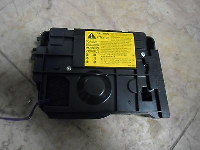 New ! Genuine HP LaserJet Pro 400 M401n M425 Laser Scanner Assembly RM1-9292
