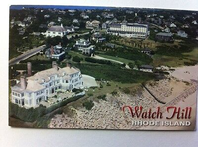 TAYLOR SWIFT House Watch Hill RI Harkness Mansion Ocean House Photo TROUBLE