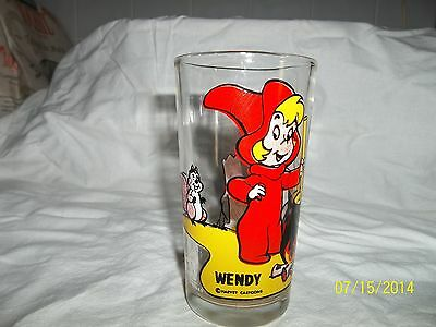 WENDY PEPSI COLLECTOR SERIES