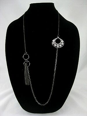 One Dozen New Wholesale Necklace & Earring Sets NWT #N2505-12