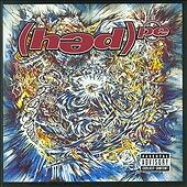 hed) pe by (hed) p.e. (CD, Dec-1999, Mfn)