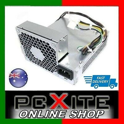 HP-D2402A0 HP-D2402E0 DPS-240RB DPS-240TBA 611481-001 613762-001 Power Supply