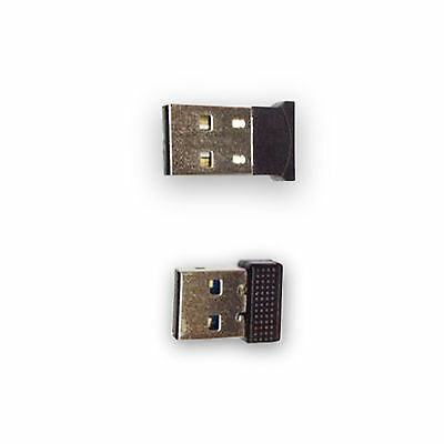 Rii wireless keyboards receiver Dongle ONLY FOR RII KEYBOARD X1 i8+ K12+ K02+