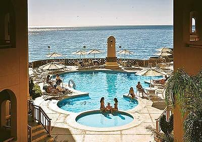 DIAMOND PREMIERE VACATION COLLECTION - 6,000 ANNUAL POINTS - TIMESHARE FOR SALE!