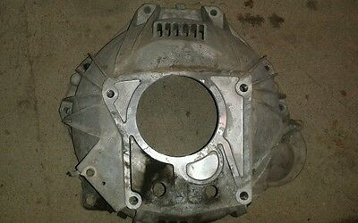1994-1998 Mustang 3.8 5 Speed Bell Housing