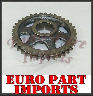 Mercedes-Benz Camshaft Cam Gear Germany Genuine Original OE MB1300520001