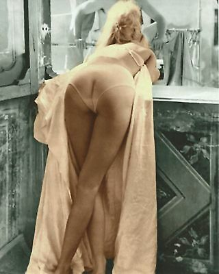 Brigitte Bardot   8x10 photo picture AMAZING Must see! #4