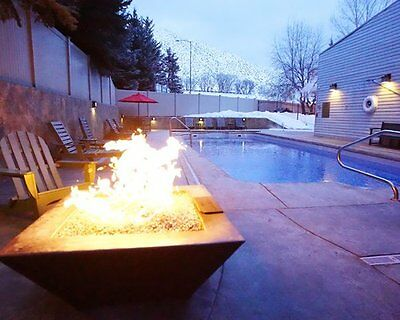 THE CHRISTIE LODGE -3 BEDROOM UNIT- ANNUAL TIMESHARE FOR SALE