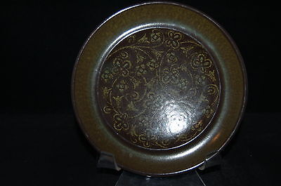 Franciscan Madeira USA Bread and Butter Plate