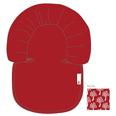Head Support, Apple Tree (Cotton Outer & Inner)