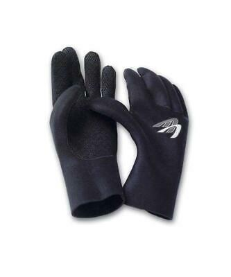 ASCAN Flex Glove 2 mm Neoprenhandschuh