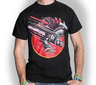 Judas Priest - Screaming For Vengeance Shirt
