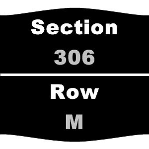 1-12 Tickets Los Angeles Dodgers vs ATL Braves 5/26 **Instant Email Delivery**