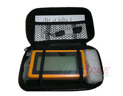 Electronic Tension Calibrator for Electronic and Manual Stringing Machines