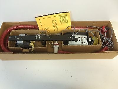 Maguire Products Mpl-A Venturi Loader - New Old Stock In The Box!!!!