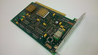 IBM P/N 9406-2844 PCI Combined Function IOP - 64MB