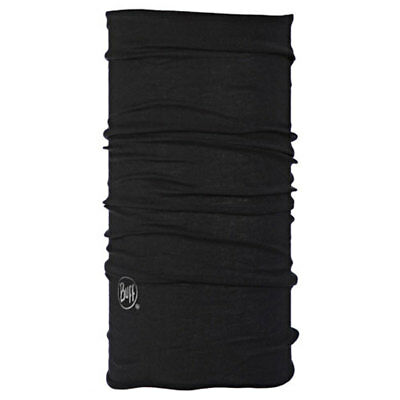 New Original 2018 Black Buff Balaclava Bandana Face Mask Neck Tube Snood Warmer
