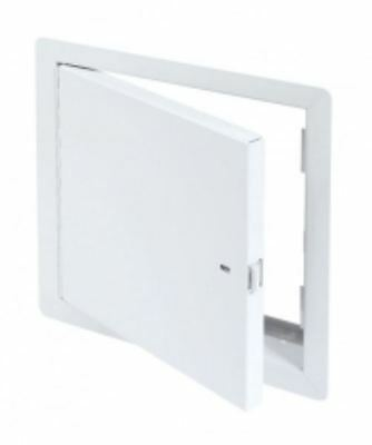 Cendrex PFI Fire Rated Insulated Access Door - 18 x 18